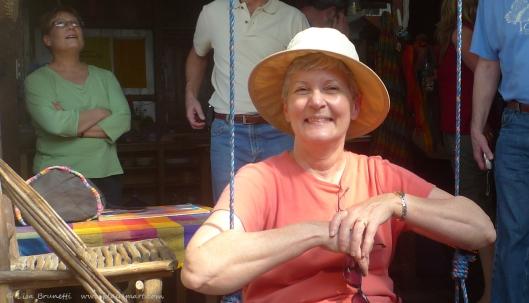 P1700602 sarah dettman tour cropped