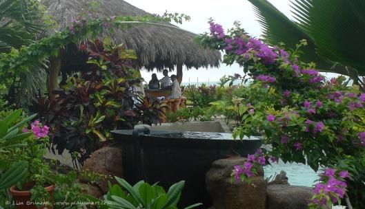 Ecuador Expat Journeys - Coastal Tour