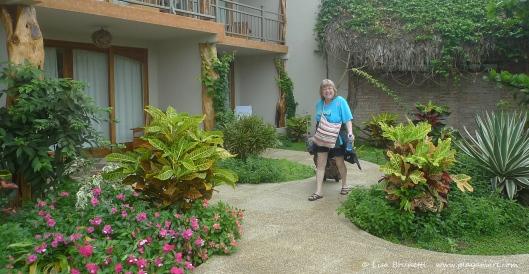 P1700632 coco beach hotel
