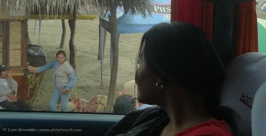 P1700706 canoa window view