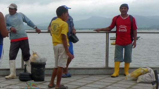 P1700747 san vicente pier fishermen boots