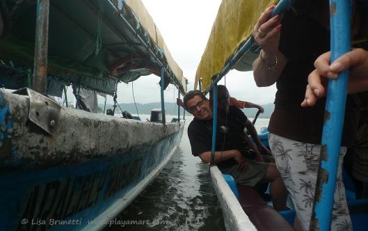 P1700799 bahia ferry