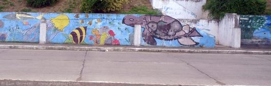 P1700846 bahia mural wall