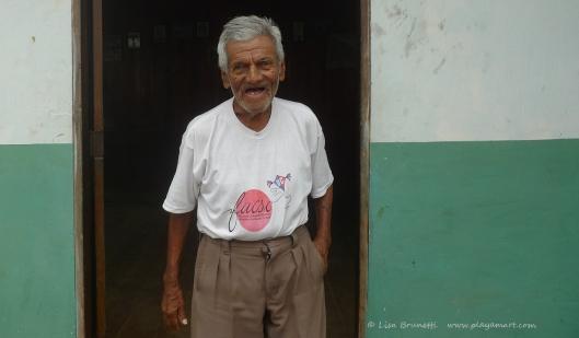 P1700895 man in doorway bahia