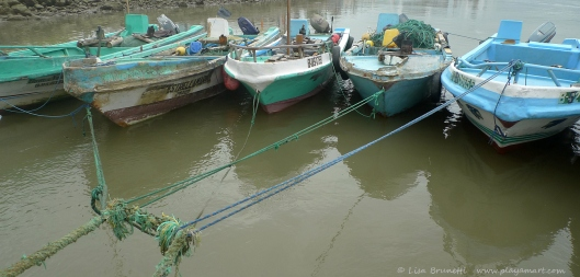 P1700977 five boats 5