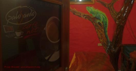 P1780590 iguana VIP room palo santo