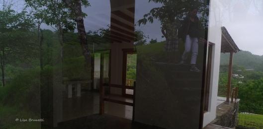 reflections jama campay P1440491