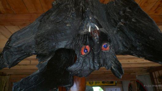 rycardo 15 bat