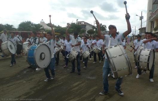 P1740782 dress rehearsal parade