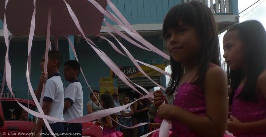 P1740831 JAMA PARADE LITTLE GIRL CLOSEUP