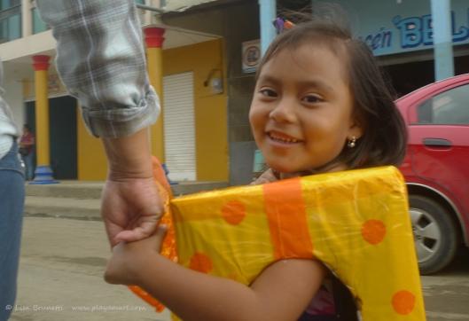 P1740861 precious nina in box