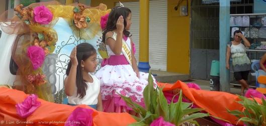 P1740869 girls in JAMA PARADE