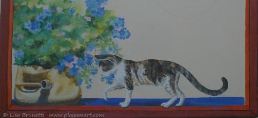 P1750025 restaurant cat