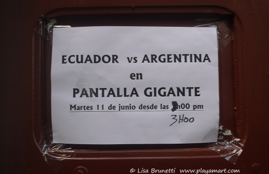 P1750523 ecuador argentina sign