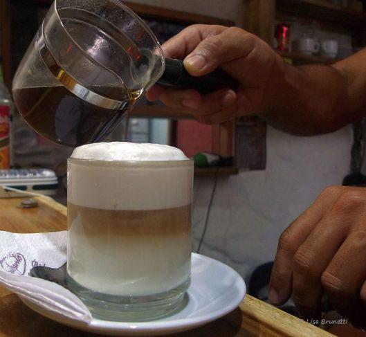 luchys PALO SANTO CAFFECH P1480371