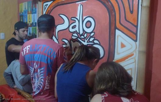 P1780743 palo santo family painting