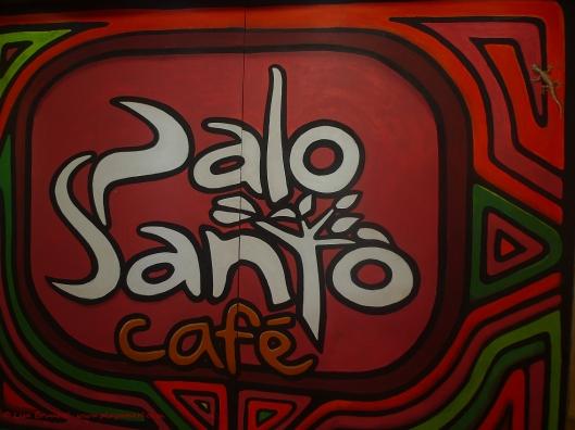 P1780813 PALO SANTO CAFE GECKO