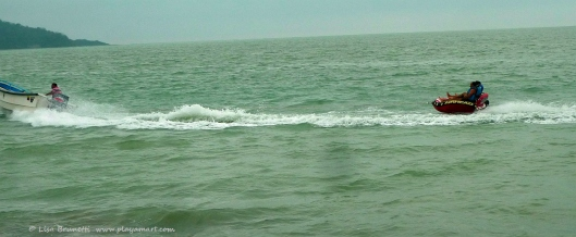 P1780870 xavier water sports