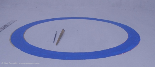 P1790250 circle bodega floor