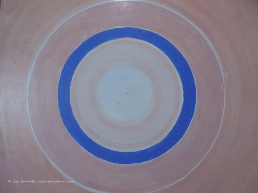 P1790253 bodega circle