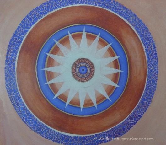 P1790543 compass
