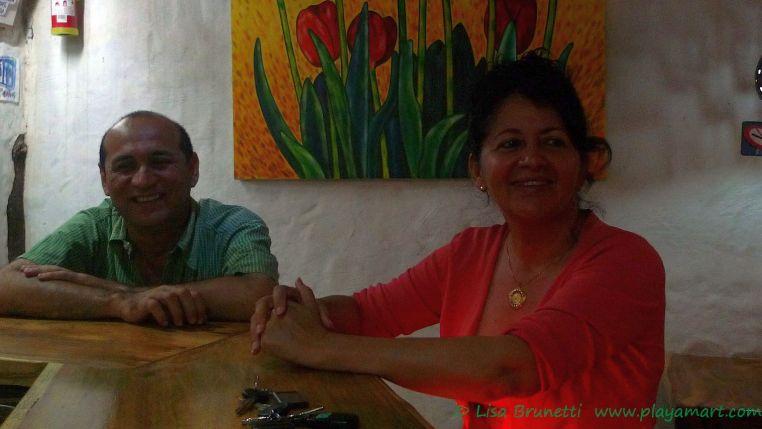z LUCHYS PALO SANTO CYBER CAFE P1480359