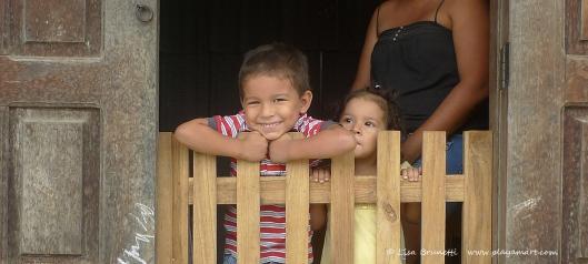 P1700232 little boy smiles