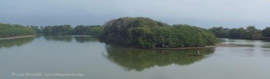P1790512 JAIME CANOE RIVER