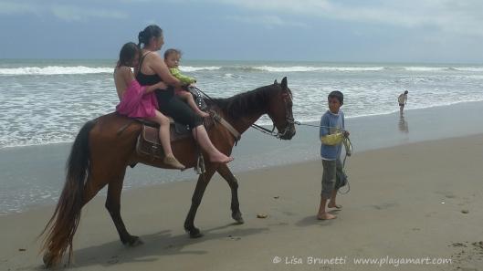 P1790752 playa horsek