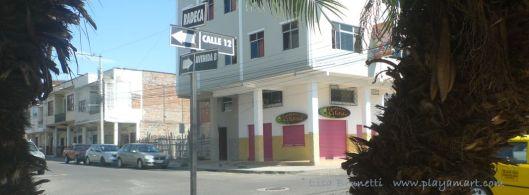 P1790888 mata street address