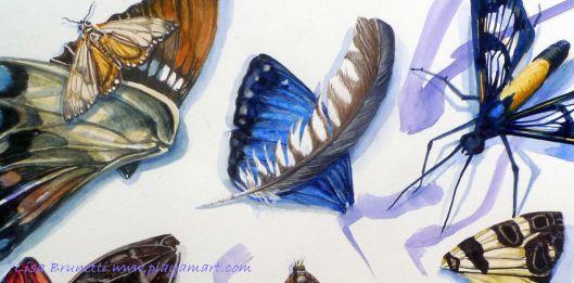 P1850571 trocitos watercolor