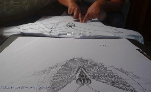 P1870079 silvana tshirt