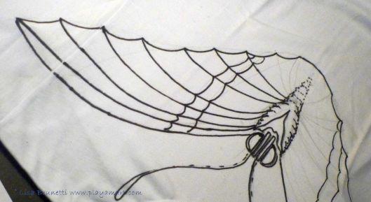P1870085 silvana tshirt