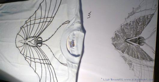 P1870089 silvana tshirt