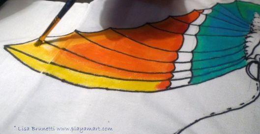 P1870109 silvana tshirt