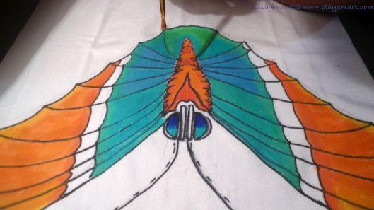 P1870133 silvana tshirt