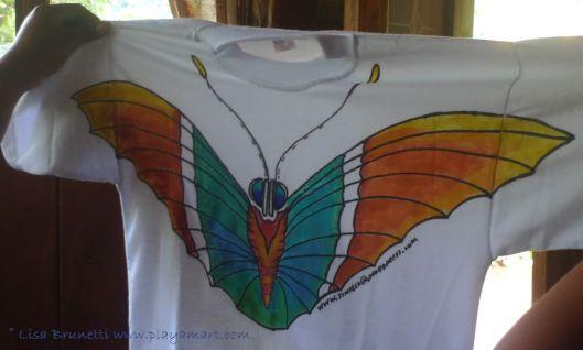 P1870152 silvana tshirt
