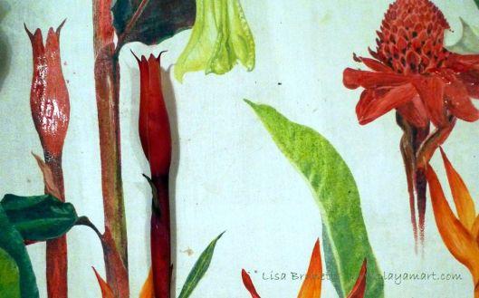 P1920024 botanical