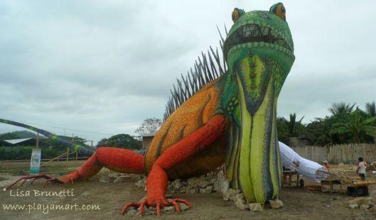 P1920141 rycardo iguana