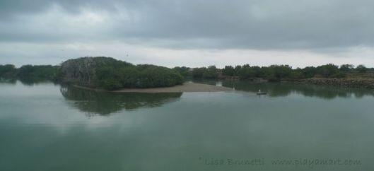 P1920078 rio jama