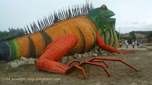 P1920150 rycardo iguana9