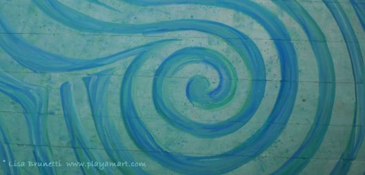 P1920802 swirl riverhouse deck
