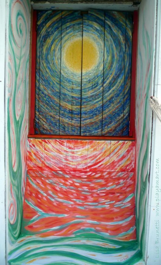 P1930190 riverhouse balcon