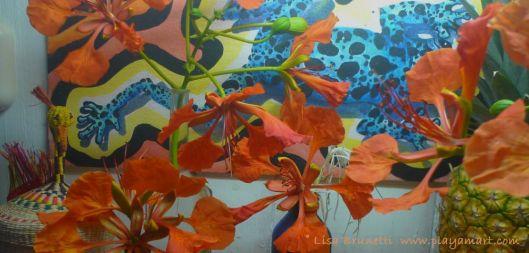 P1930207 Rain triggers malinche blossoms!
