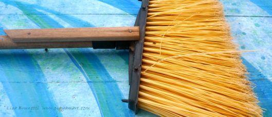 P1930539 broom whatever works