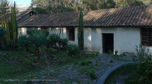 P1570609 hacienda guachala