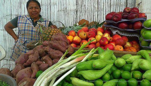07 marias vegetables 3z