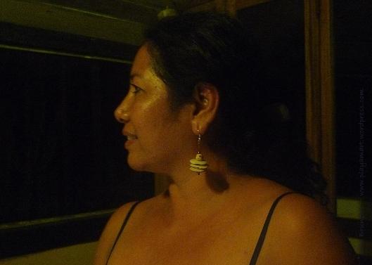 Marlene Pro