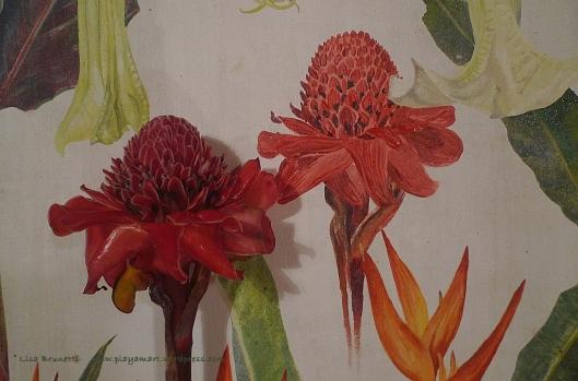 P1920021 botanical