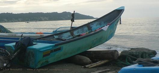 P1970153 classic boat el matal end of march 2014
